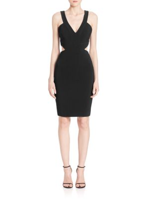 Buy LIKELY Judith Dress online with Australia wide shipping