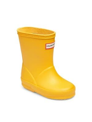 Babys, Toddlers & Kids Rain Boots