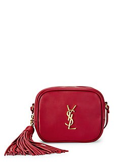 shop ysl bags - Saint Laurent | Handbags - Handbags - Saks.com