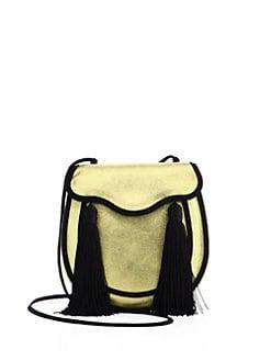 yves saint lauren clutch - Saint Laurent | Handbags - Handbags - Saks.com