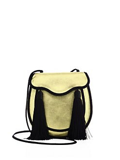 yves st laurant handbags
