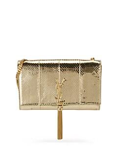 yves saint laurent shoes outlet online - Saint Laurent | Handbags - Handbags - saks.com
