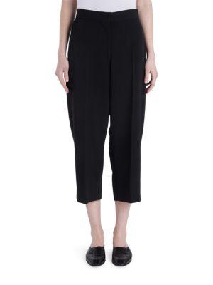 Pantaloni de damă STELLA MCCARTNEY Silvia