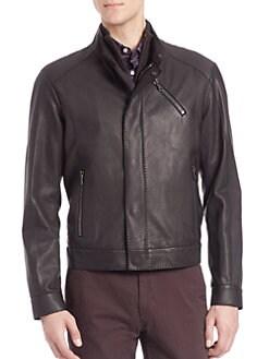 authentic prada handbags online - Men - Apparel - Coats & Jackets - Saks.com
