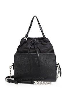 mini celine crossbody bag