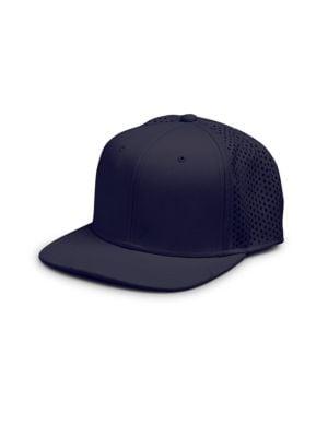 Cliff Baseball Cap