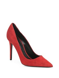 Women&39s Shoes: Heels &amp Pumps | Saks.com