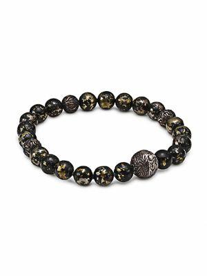 Chain Batu Mediterranean Beaded Bracelet