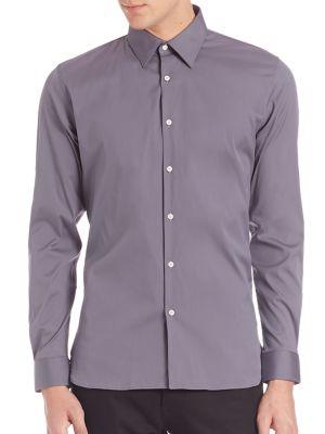 Seaford Dress Shirt
