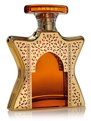 Dubai Amber/3.4 oz.