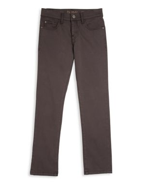 Boy's Hawke Skinny Pants