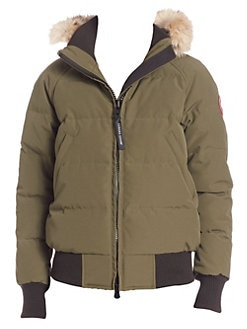 Canada Goose toronto outlet authentic - Canada Goose | Women's Apparel - saks.com