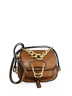86240d2f8a8a miu miu madras mini leather satchel
