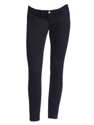 Mama J Super Skinny Jeans
