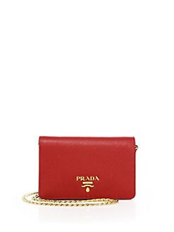 discounted prada handbags - Prada | Handbags - Wallets \u0026amp; Cases - Saks.com