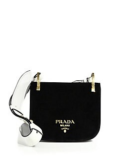 buy prada wallet