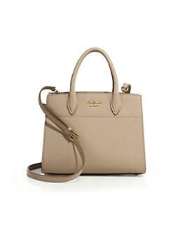 replica prada backpack - Prada | Handbags - Handbags - Saks.com