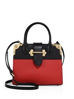 choice purses - Prada | Handbags - Handbags - saks.com