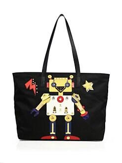 replica prada - Prada | Handbags - Handbags - Saks.com