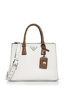 prada bags prices