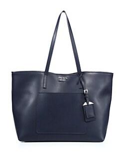 prada saffiano bag sale - Prada | Handbags - Handbags - Saks.com