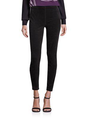 Pantaloni de damă TORY BURCH Billet