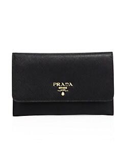 prada bags handbags - Prada | Handbags - Wallets \u0026amp; Cases - Saks.com