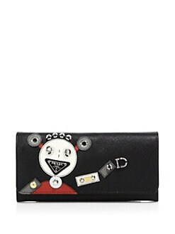 diaper bag prada - Prada | Handbags - Wallets \u0026amp; Cases - Saks.com