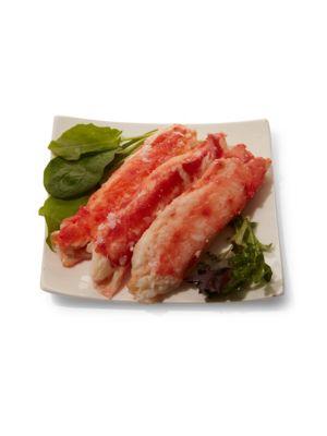 King Crab Merus