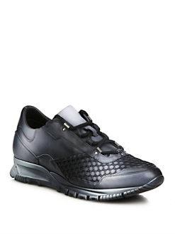 christian louboutin mens sneakers sale - Men - Shoes - Sneakers - Saks.com