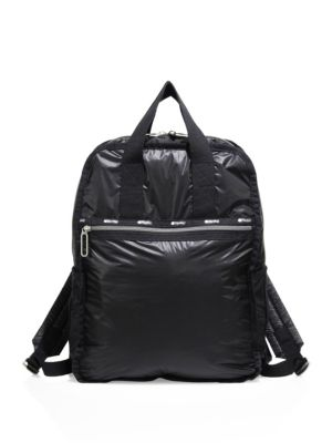 CR Urban Backpack
