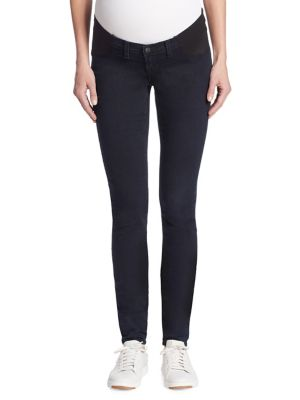 Olympia Skinny-Fit Jeans plus size,  plus size fashion plus size appare