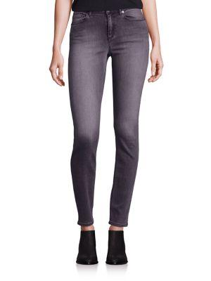 Jeanși de damă ACNE STUDIOS Skin 5