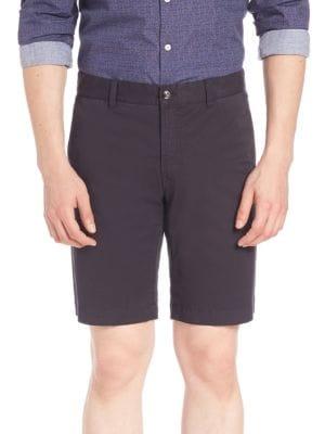 Nathan ES Breeze Stretch Shorts