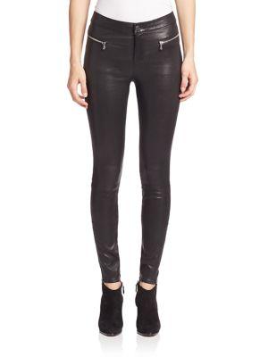 Pantaloni de damă J BRAND Emma