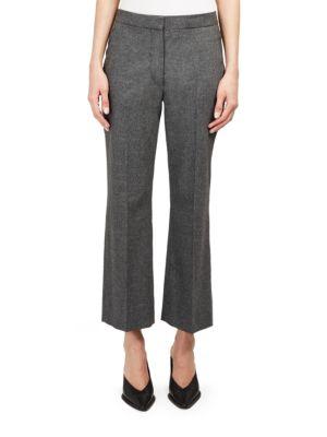 Pantaloni de damă STELLA MCCARTNEY Eden