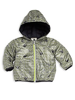 Canada Goose mens replica shop - Kids - Baby (0-24 Months) - Baby Boy (0-24 Months) - Outerwear ...