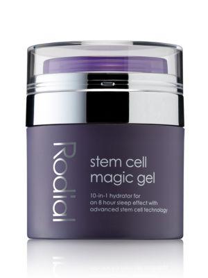 Stem Cell Magic Gel/1.7 oz.