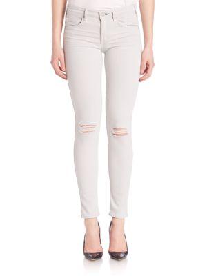 Jeanși de damă McGuire Newton