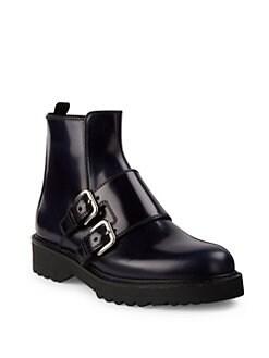 prada purse fake - Prada | Shoes - Shoes - saks.com