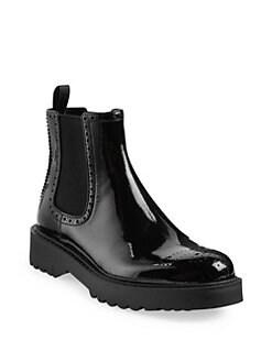 Women's Shoes: Boots, Heels & More | Saks.com
