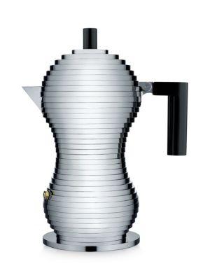 Pulcina Stove Top Espresso Coffee Maker