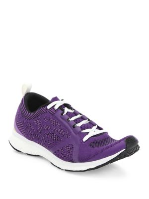 Adizero Adios Running Sneakers