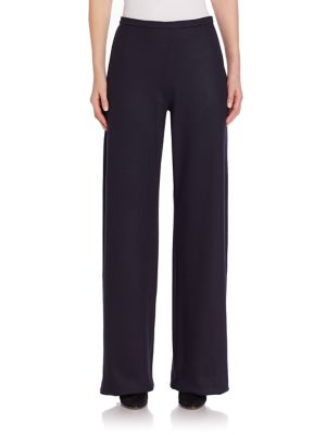 Afoso Wide Leg Pant plus size,  plus size fashion plus size appare