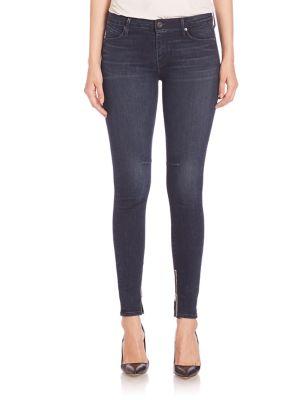 Jeanși de damă RTA Alexa