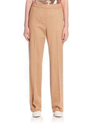 Pescia Wide Leg Pant plus size,  plus size fashion plus size appare