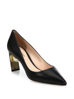 Pantofi de damă NICHOLAS KIRKWOOD Maeva
