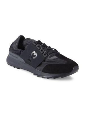 Rhita Sport Sneakers