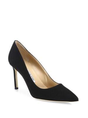 Pantofi de damă MANOLO BLAHNIK Bb90