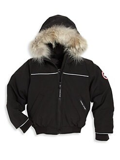 supply canada goose jacket online for sale